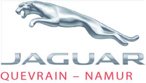 Jaguar-quievrain