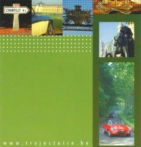 RCWE200801