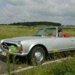 Retro Cars WE 2007 (115)