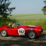 Retro Cars WE 2007 (12)