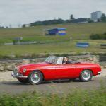 Retro Cars WE 2007 (125)