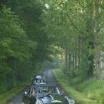 Retro Cars WE 2007 (15)