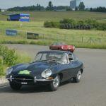 Retro Cars WE 2007 (159)