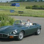 Retro Cars WE 2007 (161)