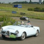 Retro Cars WE 2007 (162)
