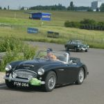 Retro Cars WE 2007 (163)