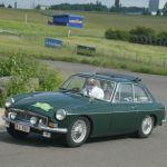 Retro Cars WE 2007 (164)