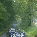Retro Cars WE 2007 (17)