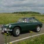Retro Cars WE 2007 (191)