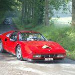 Retro Cars WE 2007 (2)