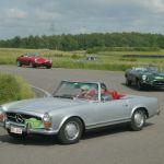 Retro Cars WE 2007 (201)