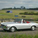 Retro Cars WE 2007 (211)