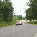 Retro Cars WE 2007 (230)