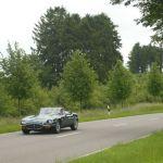 Retro Cars WE 2007 (240)
