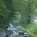 Retro Cars WE 2007 (247)