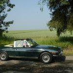 Retro Cars WE 2007 (248)