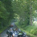 Retro Cars WE 2007 (25)