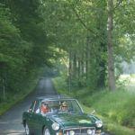 Retro Cars WE 2007 (251)