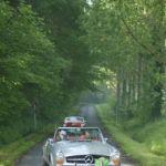 Retro Cars WE 2007 (256)