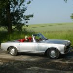Retro Cars WE 2007 (257)