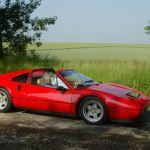 Retro Cars WE 2007 (3)