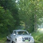 Retro Cars WE 2007 (31)