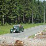 Retro Cars WE 2007 (36)