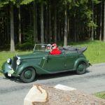 Retro Cars WE 2007 (37)