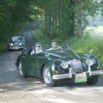 Retro Cars WE 2007 (4)