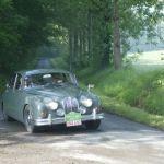Retro Cars WE 2007 (6)