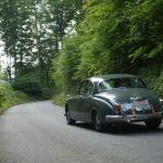 Retro Cars WE 2007 (62)