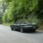 Retro Cars WE 2007 (67)