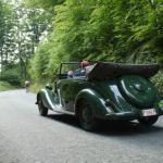 Retro Cars WE 2007 (69)