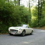 Retro Cars WE 2007 (70)