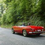 Retro Cars WE 2007 (72)