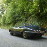 Retro Cars WE 2007 (74)