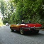 Retro Cars WE 2007 (81)