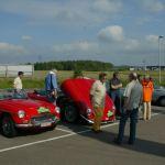 Retro Cars WE 2007 (83)