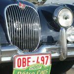 Retro Cars WE 2007 (86)