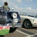 Retro Cars WE 2007 (87)