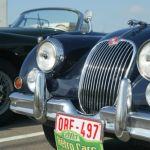 Retro Cars WE 2007 (88)