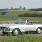 Retro Cars WE 2007 (92)