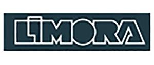 limora-gd