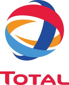 logo-total-22Lcm.eps