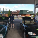 Rally Vosges 2017 (1)