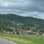 Rally Vosges 2017 (100)