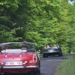 Rally Vosges 2017 (104)