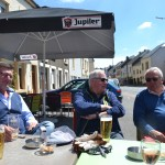 Rally Vosges 2017 (125)