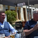 Rally Vosges 2017 (130)
