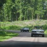 Rally Vosges 2017 (15)